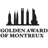 Golden Award of Montreux
