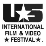 US International Film Video Festival