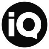I Q b